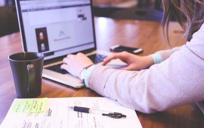 Plus de 100 outils pour lancer sa startup sans développeur ni graphiste ni argent