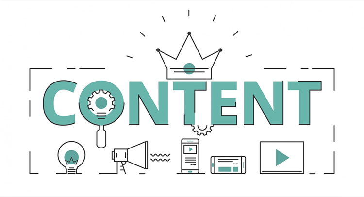 7 Content Marketing Hacks to Gain More Followers on Social Media